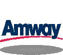 Amway Temizlik Ürünü