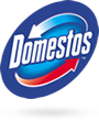 Domestos Temizlik Ürünü