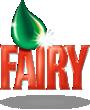 Fairy Temizlik Ürünü