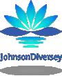 Johnson Diversey Temizlik Ürünü