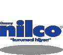 Nilco Temizlik Ürünü