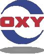 Oxy Temizlik Ürünü